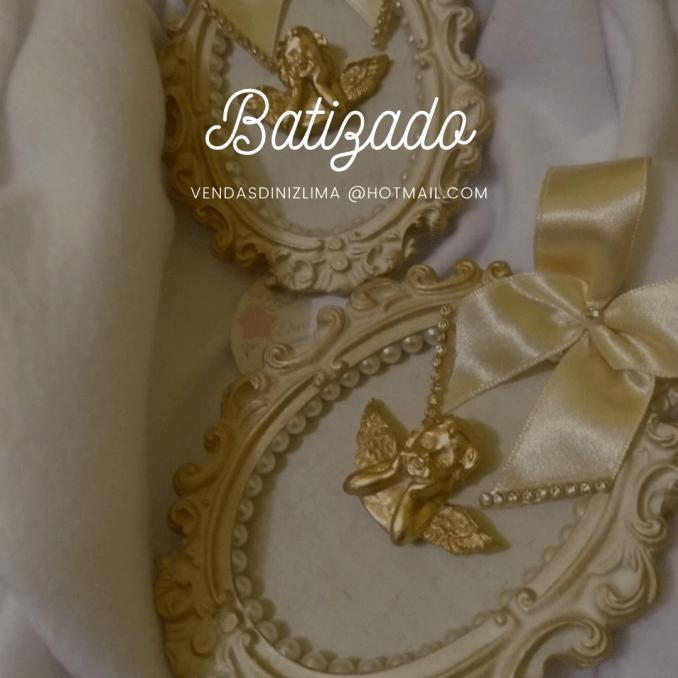 Dinizlima-carre-batizado031