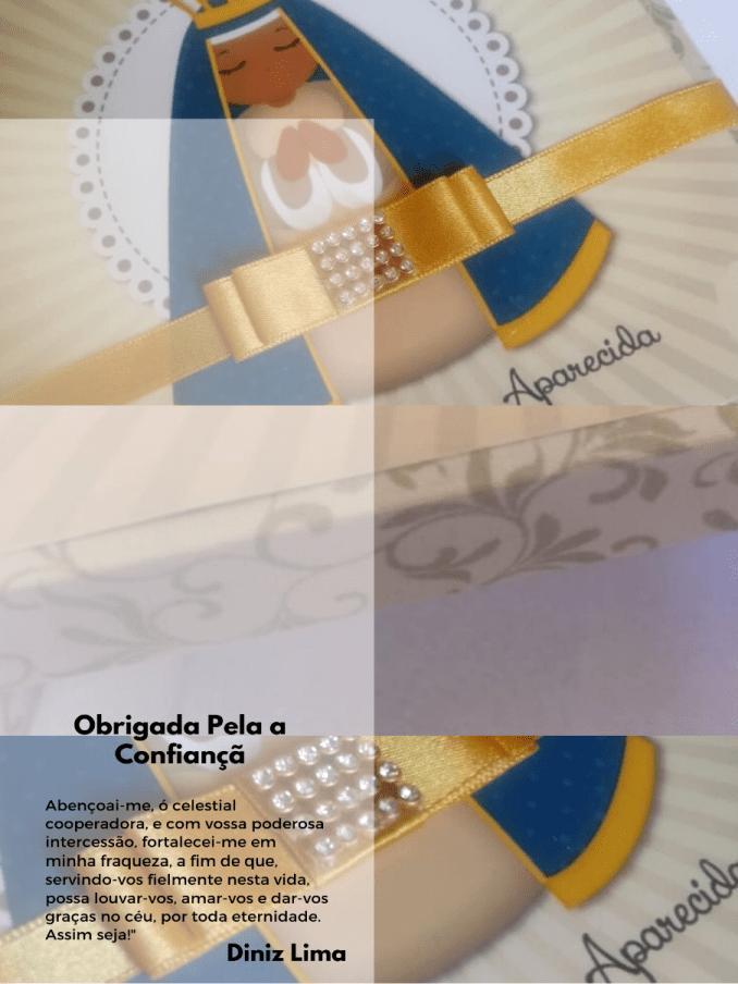 Dinizlima-portrait-batizado006
